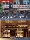 Carrollton (eBook)