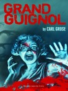 Grand Guignol (eBook)