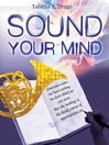 Sound Your Mind (eBook)