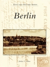 Berlin (eBook)