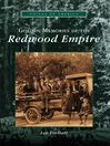 Golden Memories of the Redwood Empire (eBook)