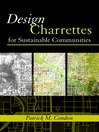 Design Charrettes for Sustainable Communities (eBook)