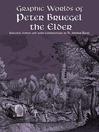 Graphic Worlds of Peter Bruegel the Elder (eBook)