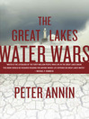The Great Lakes Water Wars (eBook)