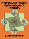 Hydrodynamic and Hydromagnetic Stability (eBook)