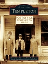 Templeton (eBook)