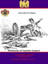 The Notebooks of Capitain Coignet (eBook)