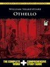 Othello (eBook): Thrift Study Edition