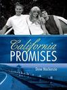 California Promises (eBook)