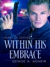 Within His Embrace (eBook)