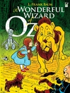 The Wonderful Wizard of Oz (eBook): Includes Read-and-Listen CDs
