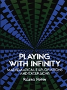 Playing with Infinity (eBook)