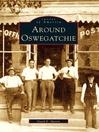 Around Oswegatchie (eBook)