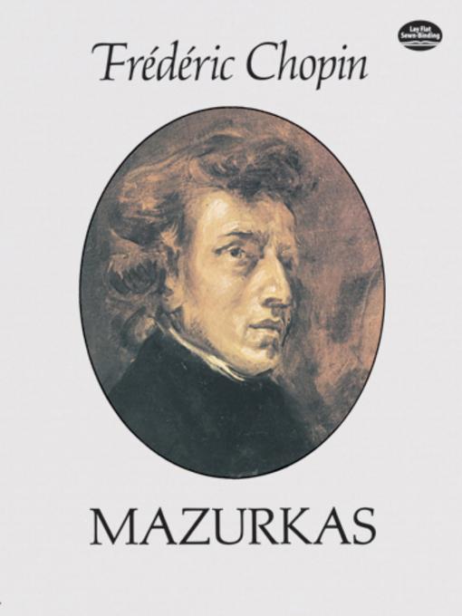 Mazurkas (eBook)