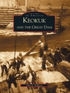 Keokuk and the Great Dam (eBook)