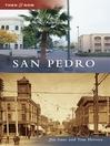 San Pedro (eBook)