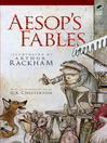 Aesop's Fables (eBook)