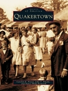 Quakertown (eBook)