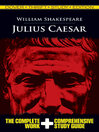 Julius Caesar (eBook): Thrift Study Edition