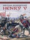 Henry V (eBook)