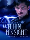 Within His Sight (eBook)