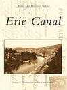 Erie Canal (eBook)