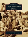 The California Delta (eBook)