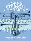 Horns, Strings, and Harmony (eBook)