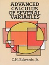 Advanced Calculus of Several Variables (eBook)