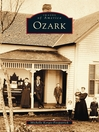 Ozark (eBook)