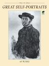 Great Self-Portraits (eBook)