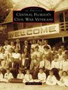 Central Florida's Civil War Veterans (eBook)