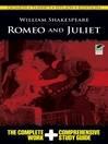Romeo and Juliet (eBook): Thrift Study Edition