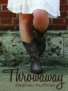 Throwaway (eBook)