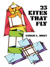 25 Kites That Fly (eBook)