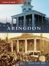 Abingdon (eBook)