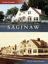 Saginaw (eBook)
