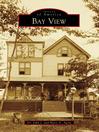 Bay View (eBook)