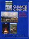 Climate Change (eBook): The Ipcc Response Strategies