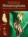 Metamorphosis (eBook): Nature's Magical Transformations