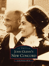 John Glenn's New Concord (eBook)