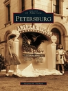 Petersburg (eBook)