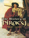The History of Piracy (eBook)