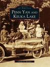 Penn Yan and Keuka Lake (eBook)