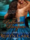 The Bellerose Bargain (eBook)