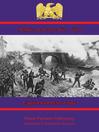 Memoirs of the Late War, Volume 1 (eBook)