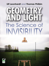 Geometry and Light (eBook): The Science of Invisibility