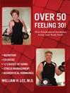 Over 50 Feeling 30! (eBook)