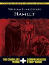 Hamlet (eBook): Thrift Study Edition