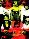 Our Class (eBook)